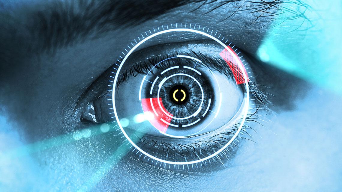 Biometria wmarketingu