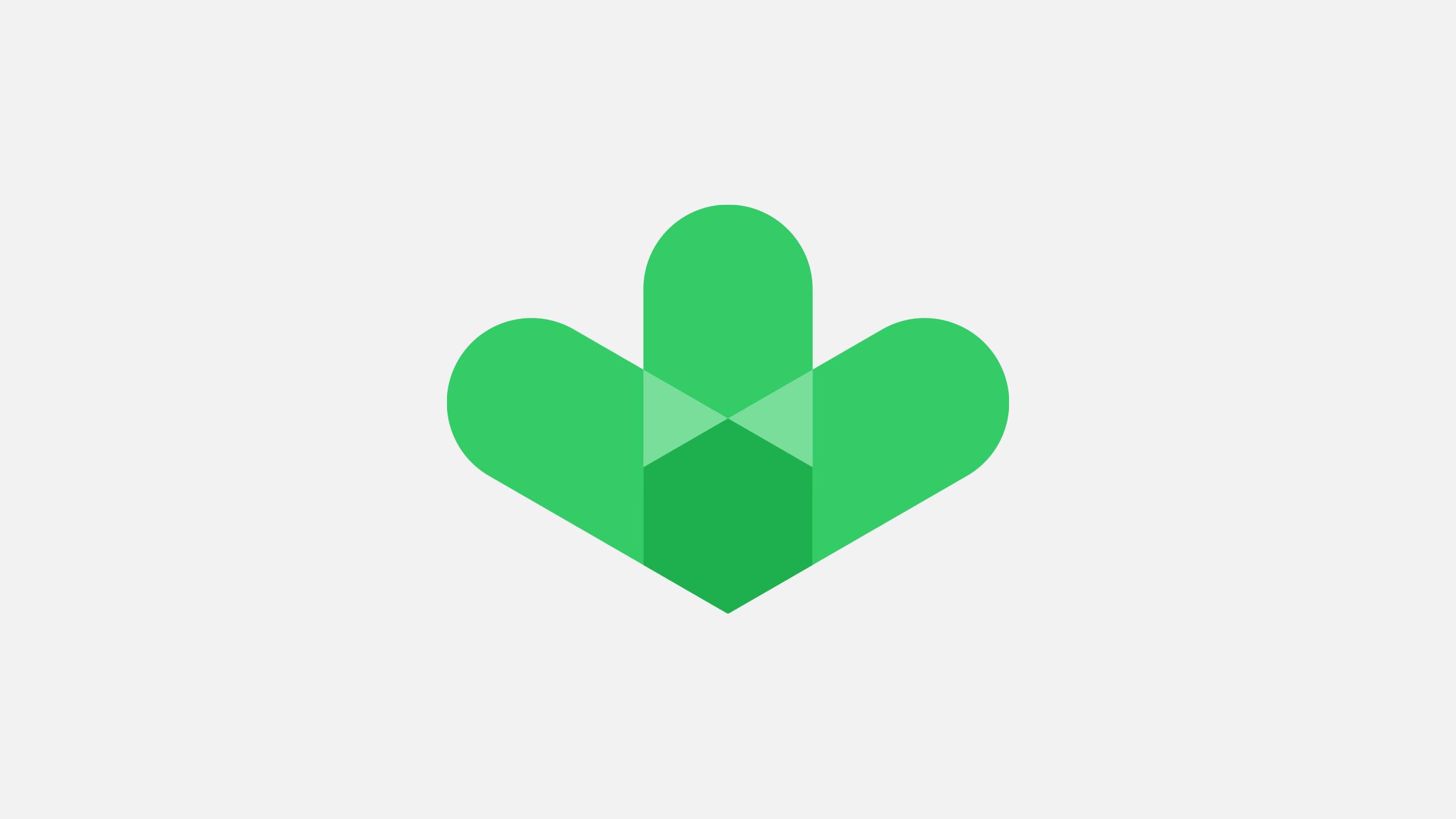 Projekt graficzny sygnetu dla marki Polski System Korzyści
