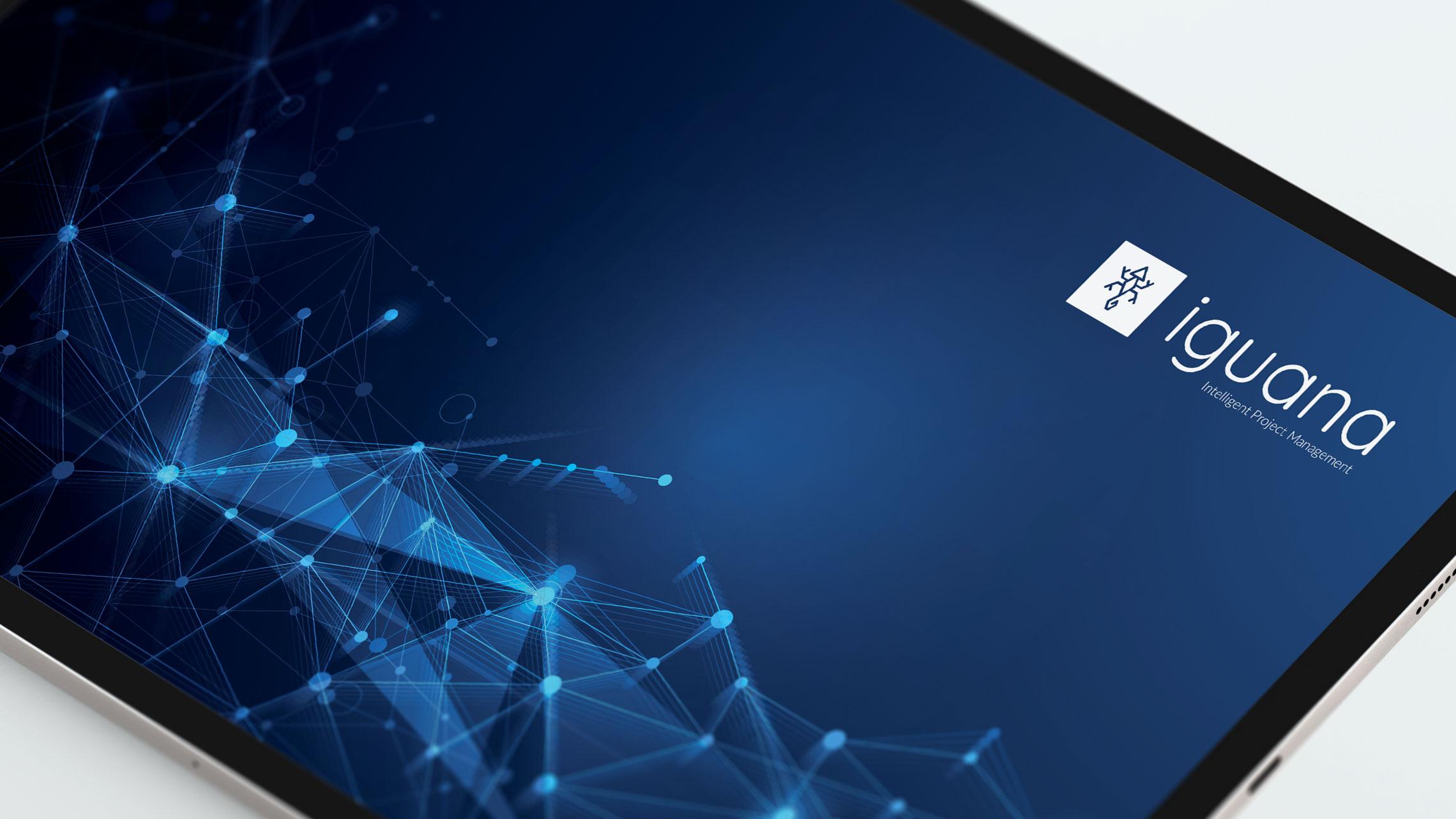 Wsparcie marketingowe dla polskiego start-upu tworzącego innowacyjne oprogramowanie dozarządzania projektami.
